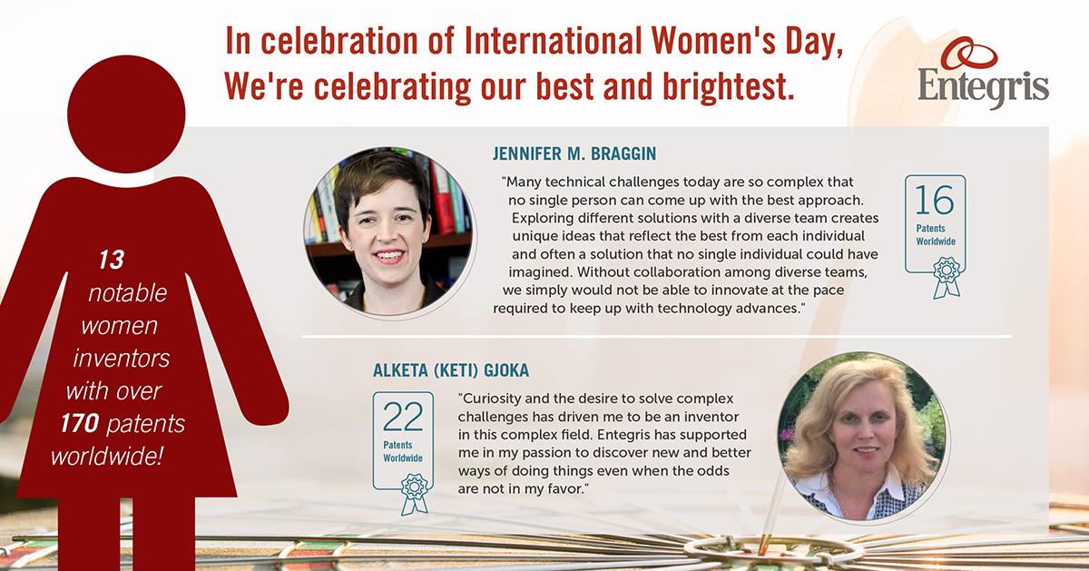 10348 Social-Intl_Womens_Day-0319_google-1200x628